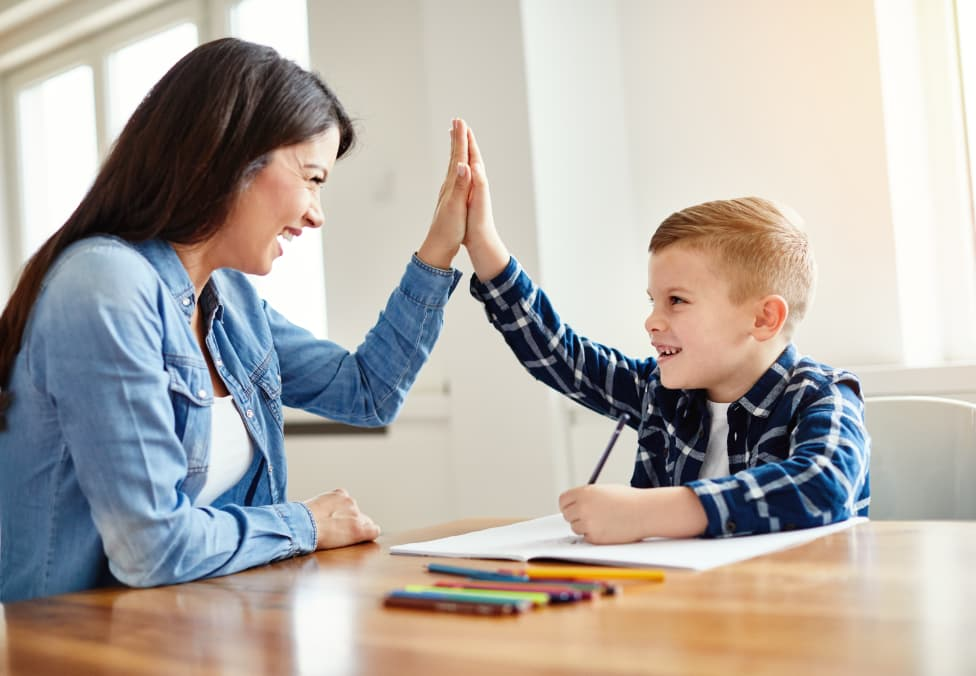 Child-Support-Attorneys