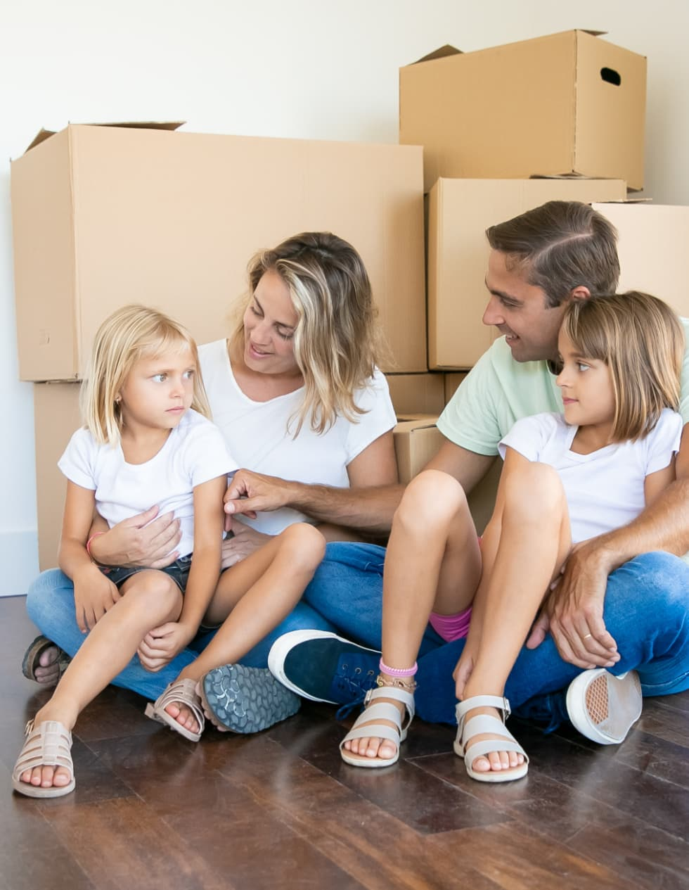 about-child-removal