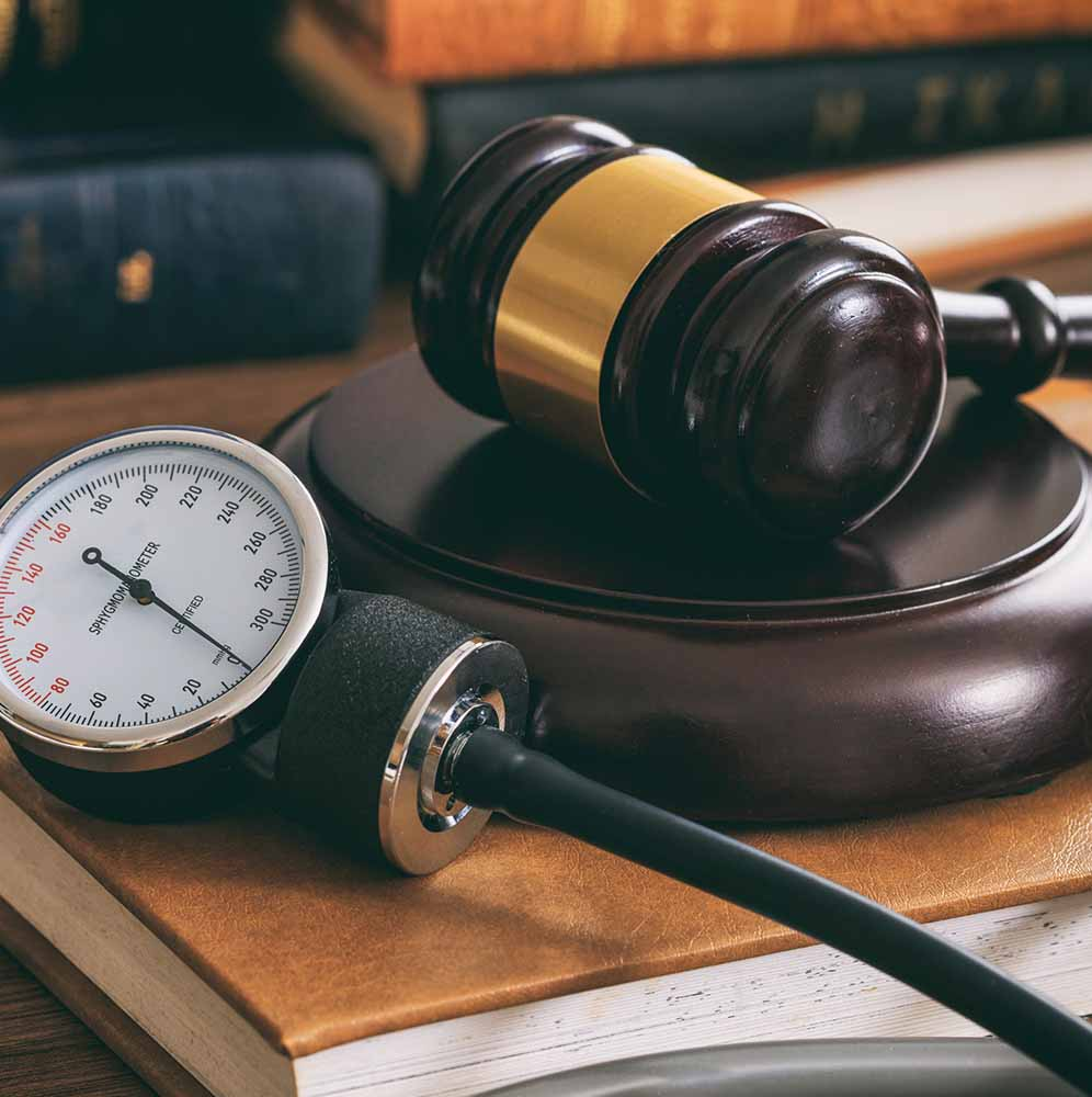 about-medical-malpractice