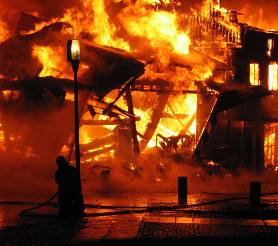 arson-attorneys