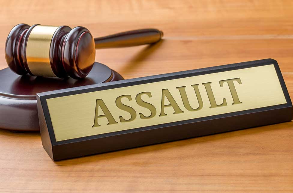 assault-image