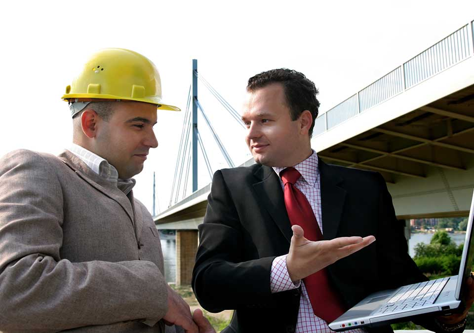 benefits-of-hiring-a-road-work