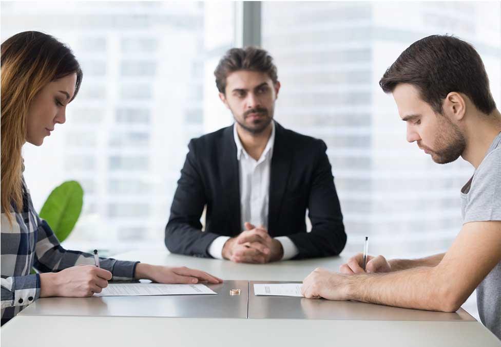 benefits-of-hiring-separation