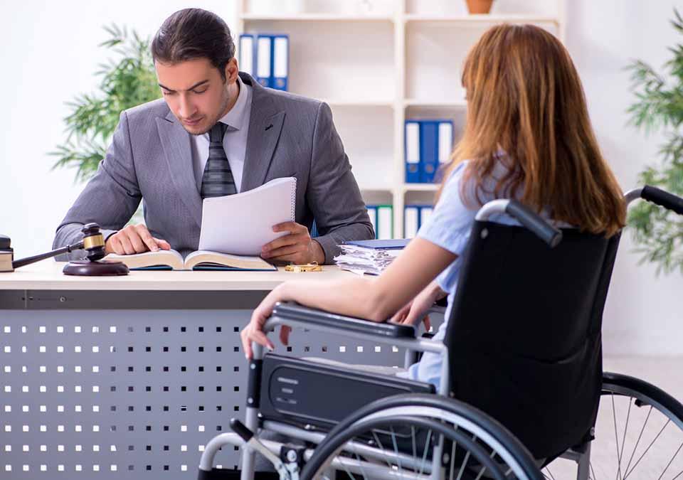 benefits-of-medical-malpractice-attorneys