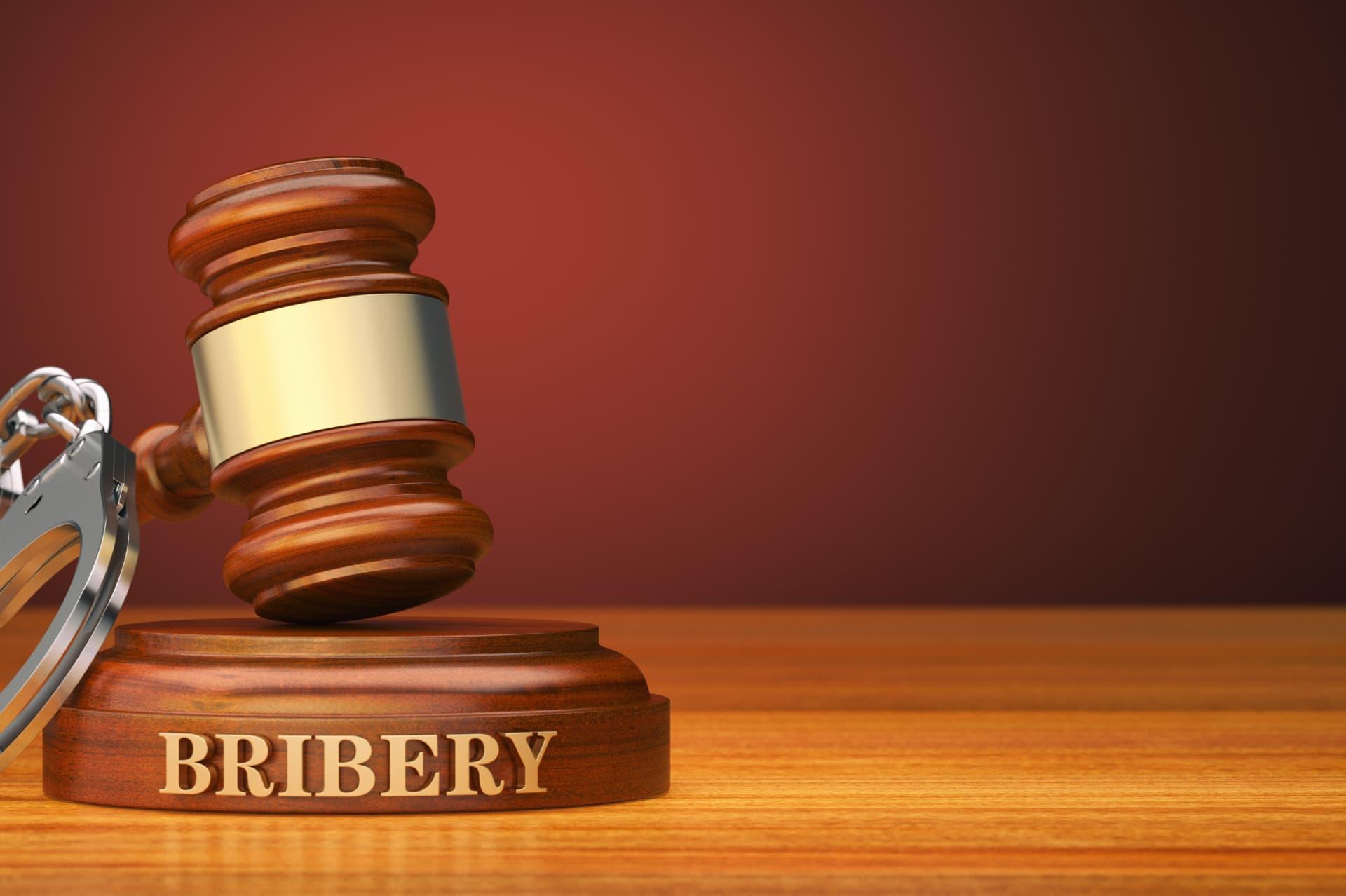 bribery-banner