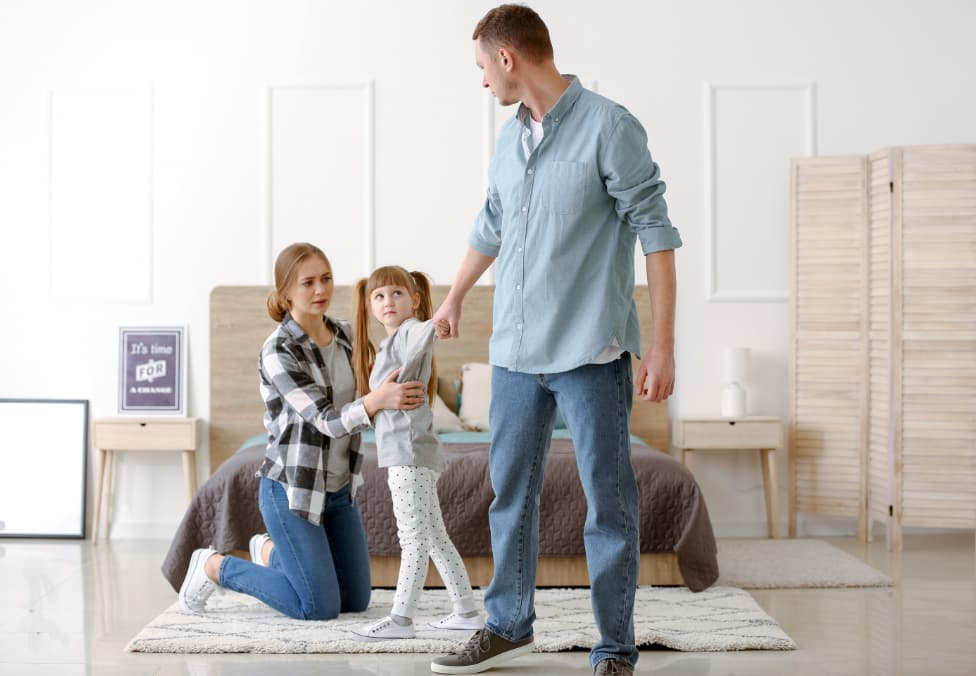child-custody-attorneys
