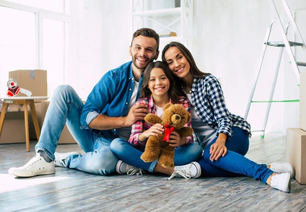 child-removal-attorneys