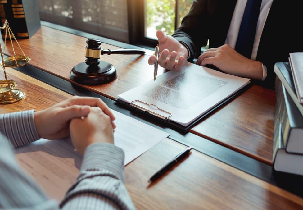 contested-divorce-attorneys