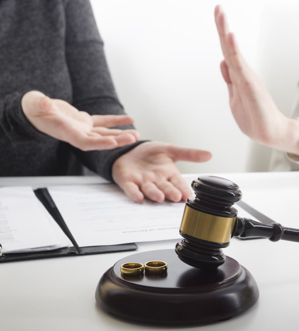contested-divorce-cases