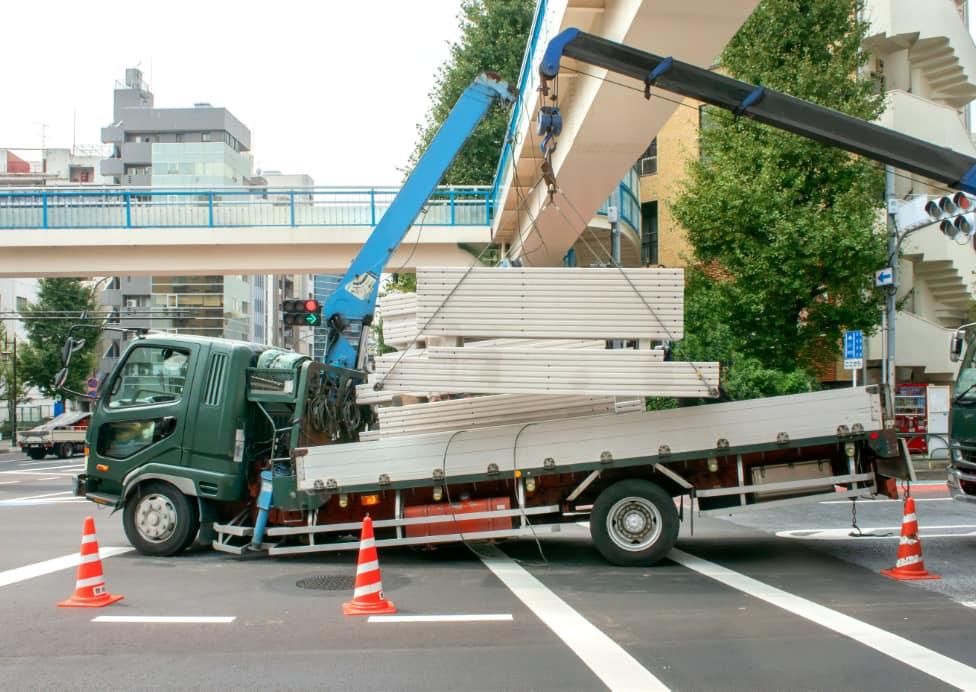 crane-accidents-attorneys