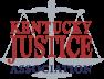 Kentucky Justice Association