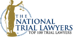 logo-national-trial-lawyer
