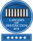 logo-san-jose-lawyer