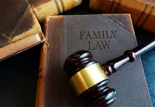 other-family-law